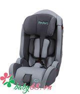 Picture of Ghế ngồi ô tô an toàn cho bé Fedora New C2