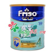 SUA-FRISO-GOLD-SO-4-1.5KG(2 - 4TUOI)