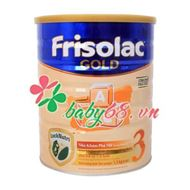 SUA-FRISOLAC-GOLD-SO-3-1,5KG