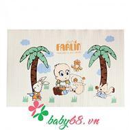 Picture of Chiếu cao su Farlin BF-433