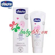 Kem-Duong-Am-Chua-Omega-Va-Vitamin-E-Chicco-100ml