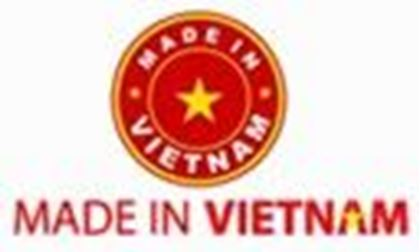 Picture for manufacturer Made in Việt Nam