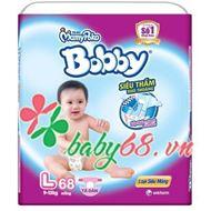 Ta-Bim-BOBBY-Dan-L68-Sieu-Mong-9-13kg