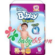 Ta - Bim-BOBBY-Quan-XL48