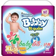 Ta-Bim-BOBBY-Quan-XL18-12-17kg