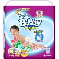 Ta-Bim-BOBBY-Quan-M22-6-10kg