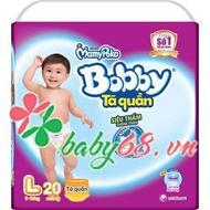 Ta-Bim-BOBBY-Quan-L20-9-13kg
