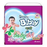 Ta-Bim-BOBBY-Dan-Sieu-Mong-XXL19-Tren-16kg