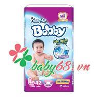 Ta-Bim-BOBBY-Dan-Sieu-Mong-L42-9-13kg