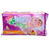 Ta-Bim-BOBBY-Dan-NEWBORN-2-40-Mieng