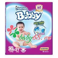 Ta-Bim-BOBBY-Dan-Sieu-Mong-XL21-12-17kg