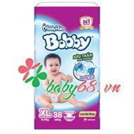 Ta-Bim-BOBBY-Dan-Sieu-Mong-XL38-12-17kg