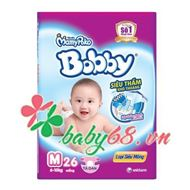 Ta-Bim-BOBBY-Dan-Sieu-Mong-M26-6-10kg