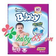 Ta-Bim-BOBBY-Dan-Sieu-Mong-L23-9-13kg