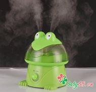Picture of Máy phun sương tạo ẩm Magic Home ( ếch xanh)