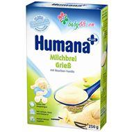 Picture of Bột sữa dinh dưỡng ăn dặm Humana Vani (250g)