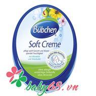 kem-duong-da-bubchen-20ml
