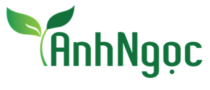 Picture for manufacturer Ánh Ngọc