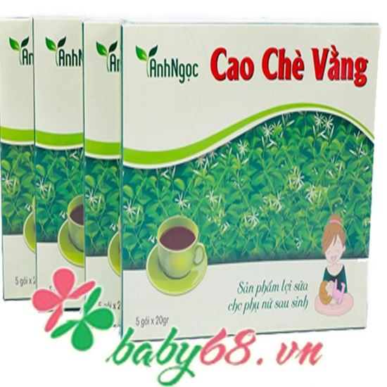 cao-che-vang-anh-ngoc-gia-45000d