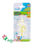 Picture of Núm vú Silicone Angel Stony