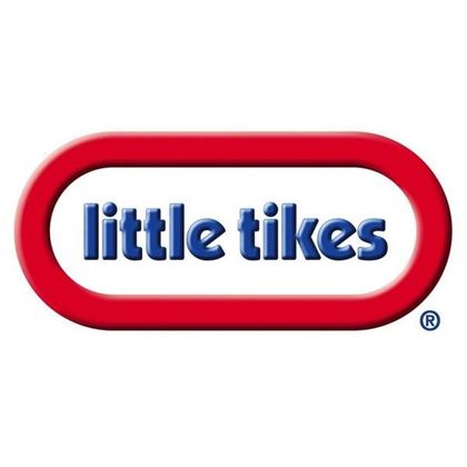 Picture for manufacturer Little Tikes