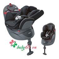 Picture of Ghế ngồi ô tô cho bé Aprica FladeaMC 88153