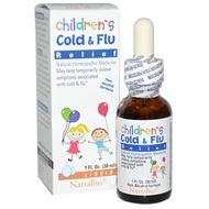 Show details for Siro trị ho cảm cúm cold and flu