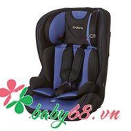 Picture of Ghế ô tô Fedora cho bé từ 9 tháng đến 12 tuổi ( FED-C5)