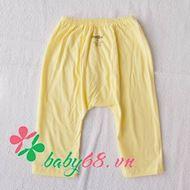 Picture of Quần mặc bỉm Hotga