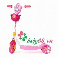Picture of Xe Scooter trẻ em Yaya Y1212