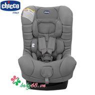 Picture of Ghế ngồi ô tô từ sơ sinh Chicco Electta Comfort xám