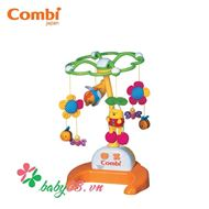 Picture of Đồ chơi lắp cũi Combi 44185