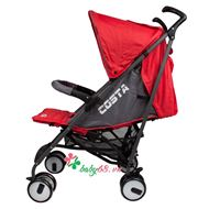 Picture of Xe đẩy Sweet Cherry Costa Stroller BT1106