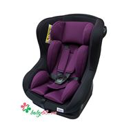Picture of Ghế ngồi xe hơi Sweet Cherry Trump Carseat LB363