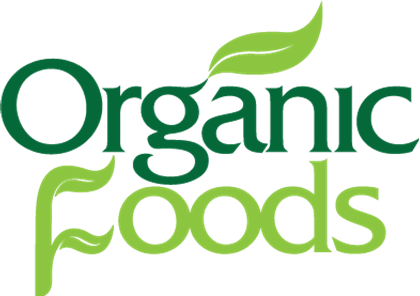 Picture for manufacturer Organic