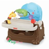 Picture of Ghế ăn Fisher Price V3391
