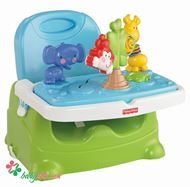 Picture of Ghế ăn Fisher Price V8638
