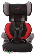Picture of Ghế ngồi ô tô cho bé Safety First 22256