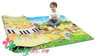 Picture of Thảm chơi âm nhạc  Dwinguler DW-L15-022