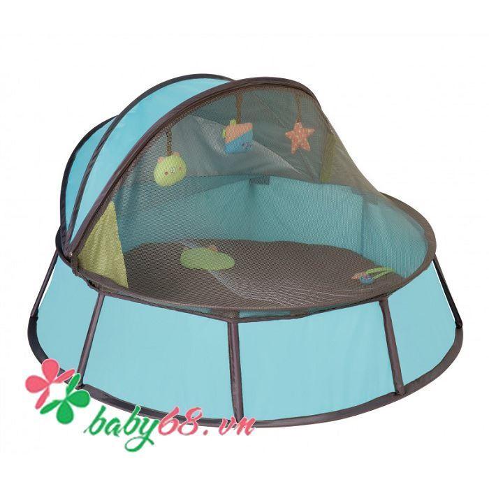 Picture of Lều dã ngoại đa năng Babyni Babymoov