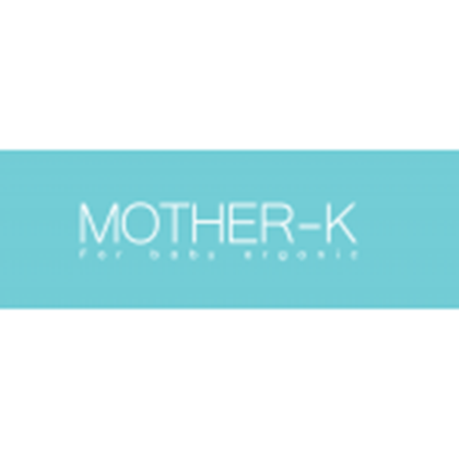 Picture for manufacturer Mother-K
