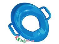 Picture of Bệ ngồi toilet cho bé K.1 M1539-BB18-2