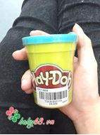 Picture of Đất nặn Play-Doh