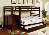 Picture of Giường tầng K.bed 012