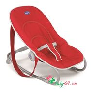 Picture of Ghế rung Easy Relax Chicco