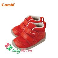 Picture of Giầy tập đi 860 Combi