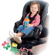 Picture of Bảo vệ ghế xe đa năng Munchkin MK20027