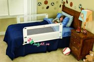 Picture of Thanh chắn giường Regalo Hide Away Double Sided Bed Rail