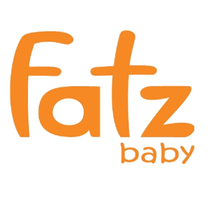 Picture for manufacturer Fatzbaby