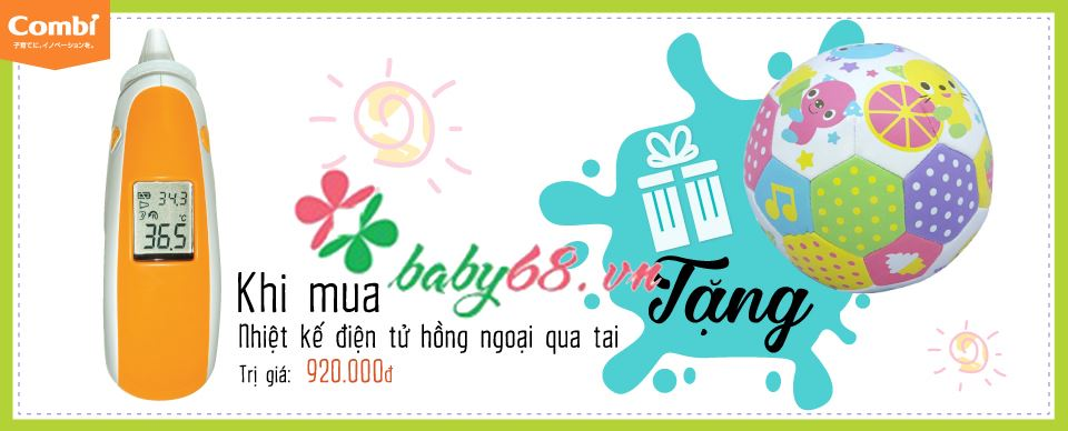 https://www.baby68.vn/content/images/thumbs/0020432.jpeg